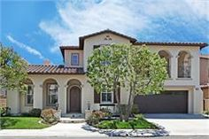 BEAUTIFUL SOUTH FACING HOME LOADED WITH UPGRADES | COTO DE CAZA, CA | LUXURY HOMES