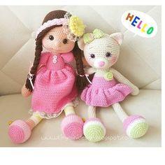 Amigurumi,amigurumi free pattern,amigurumi cat pattern,örgü oyuncak kedi yapılışı,free pattern toys,crochet toys,tığ işi oyuncak yapılışı