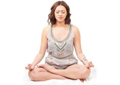 Have you ever practiced meditation at home? It's time to try it then. Here is a step by step guide to kundalini meditation type along with the benefits.