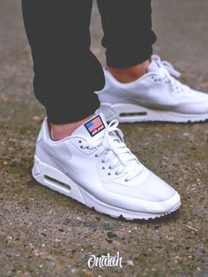 d2ae7edc93aa Nike Air Max 90 Hyp QS Independence Day