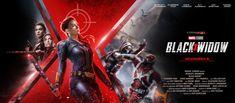 Black Widow Scarlett, Black Widow Movie, Black Widow Marvel, Avengers Girl, Marvel Avengers, Marvel Films, Marvel Heroes, Tales Of Suspense, Movie Themes