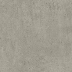Tileable concrete texture