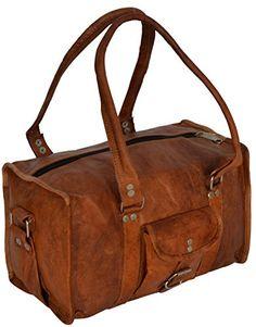 r4 nike tailles de jeunes shox - FEYNSINN sac de voyage ASHTON - besace weekend - fourretout marron ...