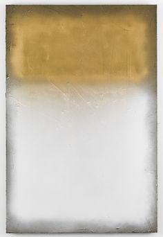 ART FOR LOST SOULS.  http://studiomarcbijl.tumblr.com/post/46754620710/c-marc-bijl-afterburner-white-gold-top-2013