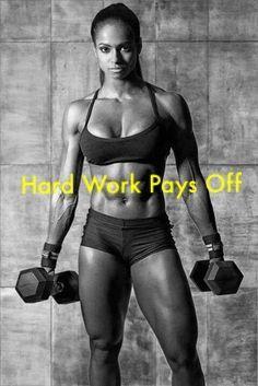 black fitness models over 40 # Fitness Noir, Fitness Man, Musa Fitness, Body Fitness, Fitness Goals, Enjoy Fitness, Fitness Bike, Planet Fitness, Bodybuilding Training