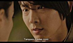 scarlet heart ryeo | Tumblr Joon Gi, Lee Joon, Scarlet Heart, Moon Lovers, Kdrama, Tumblr, People, Sweatshirts, People Illustration
