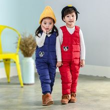 f91e2fd42 36 Best baby boy overalls images