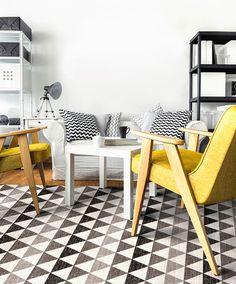 beija-flor-carpet-tapis-imitation-carreau-de-ciment-FrenchyFancy-5