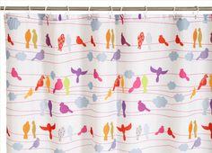 Cortina baño Gama Baño Cuco #accesoriosbano Curtains, Shower, Bathroom, Prints, Shopping, Bathroom Fixtures, Bathroom Window Curtains, Insulated Curtains, Bath Room