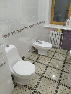 Toilet, Bathroom, Style, Washroom, Stylus, Bath Room, Litter Box, Bathrooms, Toilets
