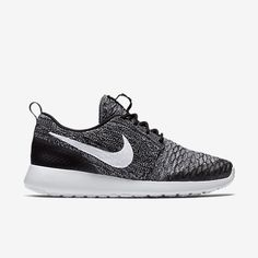 999504bd2bca Products engineered for peak performance in competition, training, and  life. Shop the latest. Roshe Shoes · Nike Roshe Flyknit · Nike Shox ...