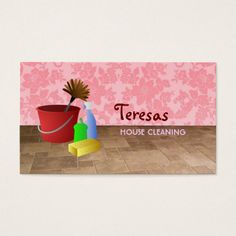 Elegant cleaning service business cards ideas pinterest home cleaning business cards reheart Gallery