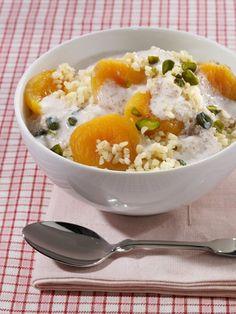 Ein selbstgemachtes Müsli ist das beste Rezept für ein gesundes Frühstück. Wir haben 9 leckere Frühstücksideen, die all Ihre Lieblingszutaten vereinen.