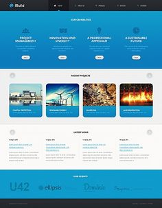 Bootstrap Website Templates cyan and white civil engineering bootstrap website template Bootstrap Website Templates. Here is Bootstrap Website Templates for you. Bootstrap Website Templates cyan and white civil engineering bootstrap websi. Portal Website, Website Web, Business Website Templates, Free Website Templates, Web Design Software, Web Design Company, Flash Templates, Sustainable Management, Bootstrap Template