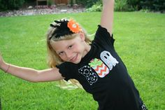 Hey, I found this really awesome Etsy listing at http://www.etsy.com/listing/156097673/boo-halloween-shirt-halloween-shirt