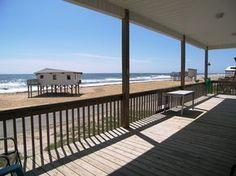 24 best favorite places spaces images longboat key beach rh pinterest com