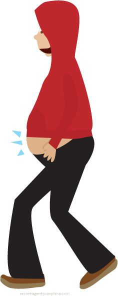 Pregnancy Calendar Week 23 | Alphamom