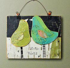V. Originals creative art gifts