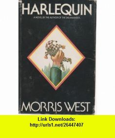 Foundations of macroeconomics plus myeconlab plus ebook 1 semester foundations of macroeconomics plus myeconlab plus ebook 1 semester student access kit 3rd edition 9780321412720 robin bade michael parkin is fandeluxe Images