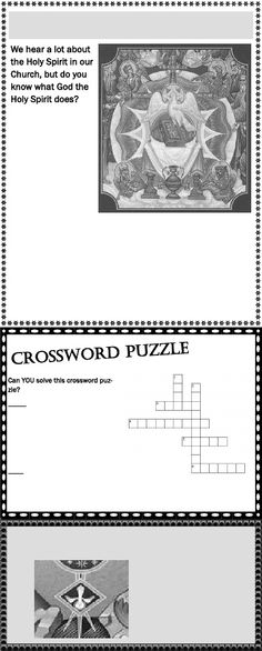 Children's Word for Sunday, June 2013 Sunday School, Reading Online, Greek, June, Words, Greece, Horse