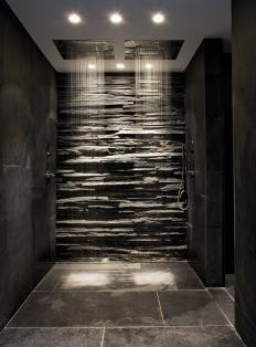 Let Kitchen & Bath Depot in Rome, Georgia help design your bathroom remodel.