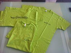 Εστιατόριο Αρκαδία, T-Shirt #tshirt #restaurant #arkadia