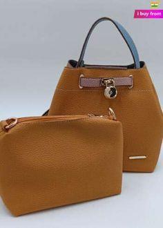 Handbags Online   Buy Handbags for women Discount   i Buy From India Branded Handbags Online, Beautiful Handbags, Leather Handbags, Women Accessories, India, Fashion, Cute Handbags, Moda, Leather Totes