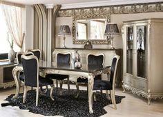 duba p modoko mobilya luxury furniture anastasia luxury italian sofa