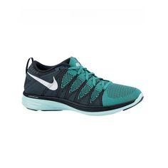 super cute 48b62 55f68 Nike Flyknit Lunar2