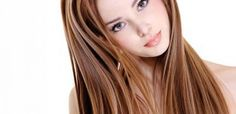 WHAT TO DO WITH GREASY HAIR? 10 FIXES AND TIPS THAT WILL HELP