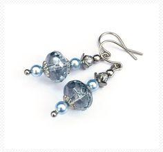 stainless steel earrings surgical steel earrings