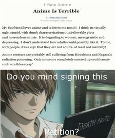 :) please sign clearly