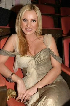 Peggy ZIna - Greek Singer My Love Song, Love Songs, Greek Icons, Celebs, Celebrities, Greece, Style Me, Actresses, Actors