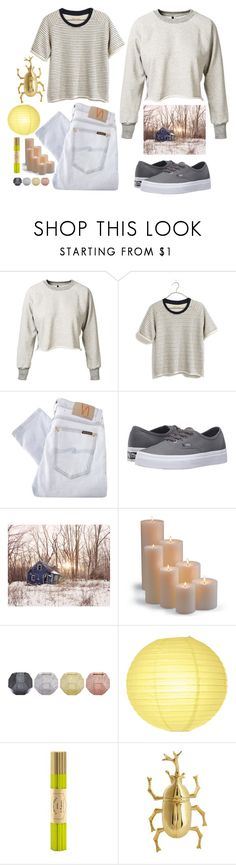 """""""{ But staying in the house every weekend, I just can't take itI work hard And if I don't let myself go.}