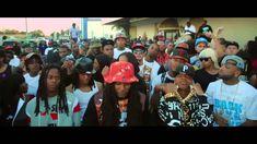 Plies ft. Woop - Official Video - Fuck Nigga Fee [Da Last Real Nigga Lef...
