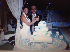 Storie di nozze Al Chiar di Luna: Carmen e Andrea sposi evergreen. Inviaci la tua foto, per rivivere insieme il tuo giorno più bello #alchiardiluna #ilmatrimoniochestaisognando #sposievergreen