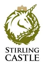 The Stirling Tapestries-our trip to Stirling Castle is booked for September! I can't wait!