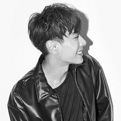웃는모습 너무 이쁘자나여❤ #박효신#대장 #parkhyoshin #소울트리#soultree Shin, Hit Songs, Musical Theatre, Korean Singer, The Dreamers, Tv Shows, Husband, Actors, Park