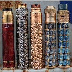 Vape Mods For Sale, Vapor Cigarettes, Electronic Cigarettes, Vape Stand, Vape Coils, Vape Smoke, Vape Juice, Tanks, Pure Products