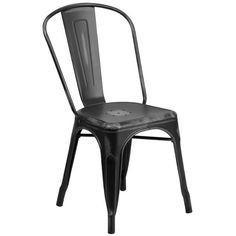 87 ea.  Found it at Joss & Main - Celia Side Chair