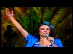 14-ELIS_REGINA - REDESCOBRIR [HD 640x360 XVID Wide Screen].avi