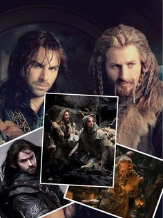 Fili and Kili Hobbit Quotes, The Misty Mountains Cold, Mythology Books, Life Moves Pretty Fast, Fili And Kili, Ps I Love, The Hobbit Movies, Desolation Of Smaug