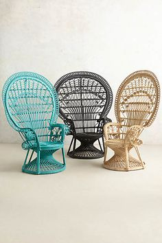 Reina Chairs
