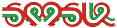 Artistic Moment Of The Week: Google Doodle | hungarian revolution day