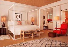 Floored!! Beni Ourain Rugs | Erika Brechtel | Brand Stylist