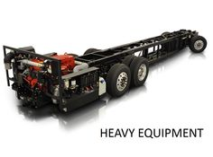 Spartan Chassis, Inc. is a world-class leader in the design and production of custom chassis for fire trucks, Class A motorhomes, heavily-armored, wheeled defense products and other specialty vehicles. Class A Motorhomes, Fire Trucks, Rv, Engineering, This Or That Questions, Vehicles, Motorhome, Fire Engine, Car