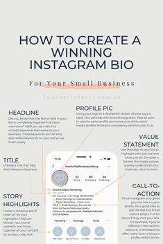 Tips Instagram, Feeds Instagram, Instagram Marketing Tips, Instagram Business Ideas, Coach Instagram, Social Media Content, Social Media Tips, Social Media Calendar, Social Media Marketing Business