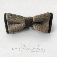 Re|Dandy 105
