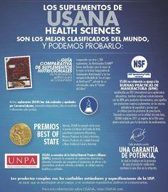 Usana | Cremas Usana | Tienda Usana | Bajar de Peso Usana | Vitaminas Usana | Usana Mexico | Productos Usana | Usana Colombia | Usana USA | Usana EEUU :: Home