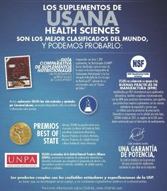 Usana   Cremas Usana   Tienda Usana   Bajar de Peso Usana   Vitaminas Usana   Usana Mexico   Productos Usana   Usana Colombia   Usana USA   Usana EEUU :: Home